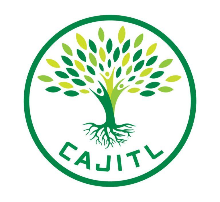 logo C.A.J.I.T.L